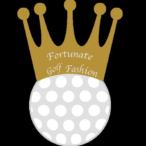 Fortunate Golf Fashion