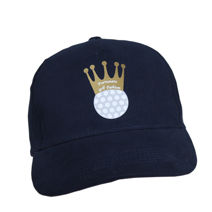 Kingly Break Diamond Blue cap